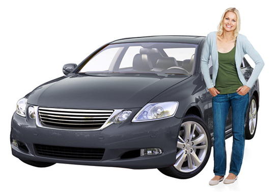 how long does it take to refinance a car loan standard auto financing how long does it take to. Black Bedroom Furniture Sets. Home Design Ideas